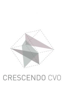 CVO Crescendo