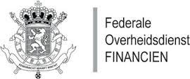 FOD Financiën