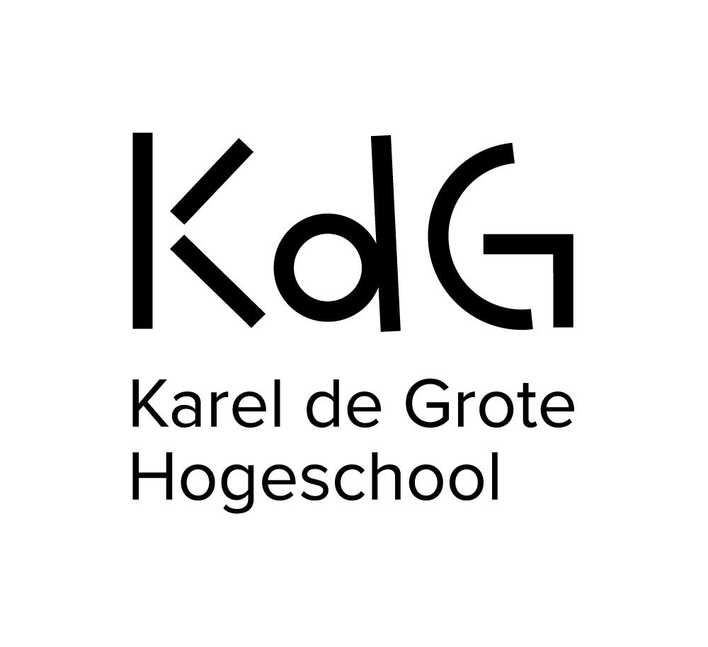 Karel de Grote Hogeschool